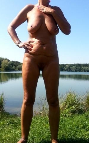 Girl aus Erding