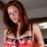 Erotische Kontakte mit 1cecileb11981 aus Nürnberg