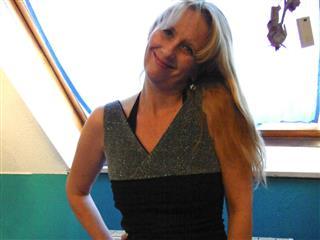 Erotische Kontakte mit Angelina85 aus München