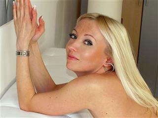 Erotische Kontakte mit Susi24 aus Ingolstadt
